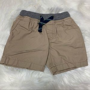 Carter's 12 Months Boy Shorts